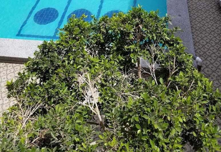 Dahab Plaza Hotel, St. Catherine, Indoor Pool