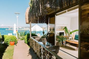 Obrázek hotelu İlica Hotel Spa & Wellness Thermal Resort ve městě Cesme
