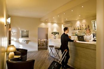 Picture of Hotel Noce in Brescia
