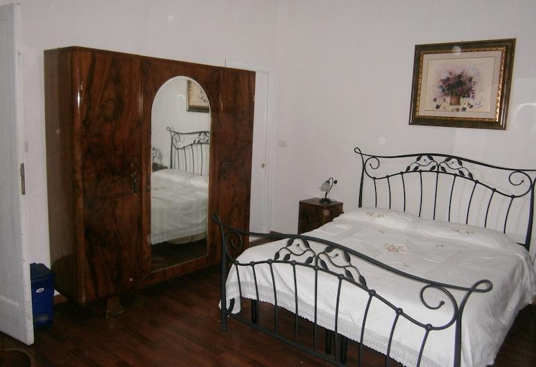 Lucky House, Rom, Dobbeltværelse - eget badeværelse, Værelse
