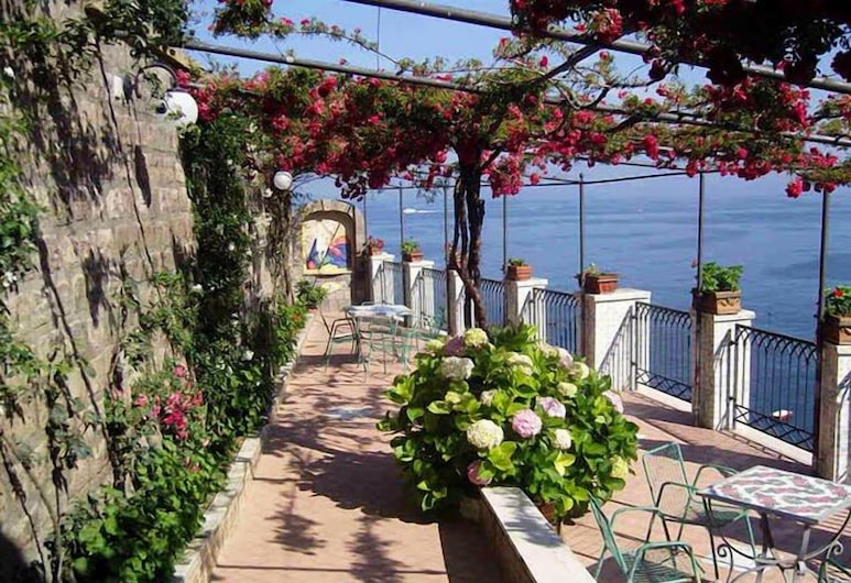 Domus San Vincenzo - Hostel, Sant'Agnello, Áreas del establecimiento