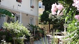 Book this Pet Friendly Hotel in Nice