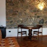 Apartment for 2 people - Вітальня