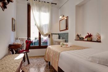 Foto di Hotel San Samuele a Venezia