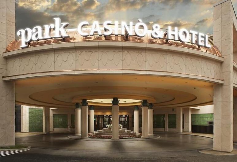 Park, Hotel & Entertainment, Nova Gorica