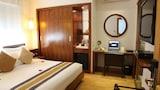 ภาพ โรงแรมฮานอยอีลีท ใน ฮานอย