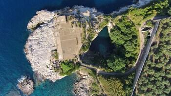 Picture of Villa Rosa Sorrento in Sorrento
