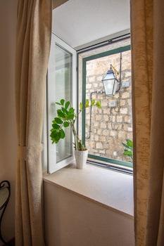 Foto del House Katarina - Old town en Dubrovnik (y alrededores)