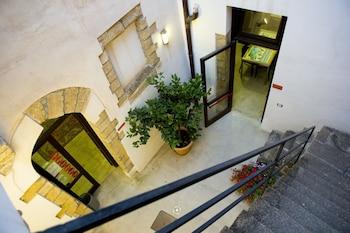 Fotografia hotela (Locanda Al Moro) v meste Sciacca