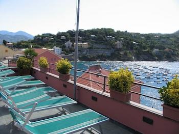 Picture of Hotel Due Mari in Sestri Levante