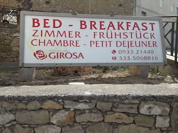 Picture of b&b Girosa in Caltagirone