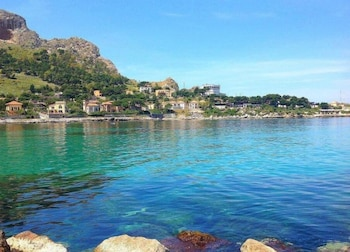 Picture of Hotel Bellevue del Golfo in Palermo