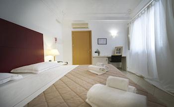Φωτογραφία του Santuzza Hotel Catania, Κατάνια