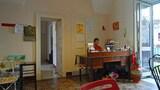 Foto di Da Gianni e Lucia Rooms a Catania
