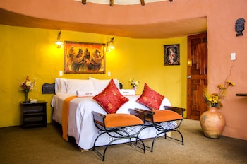 Picture of Kuntur Wassi Colca Hotel in Cabanaconde