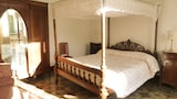 Book this Bed and Breakfast Hotel in Noto