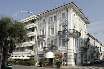 Picture of Hotel Garden in Viareggio