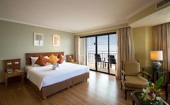 Foto Imperial Hua Hin Beach Resort di Hua Hin