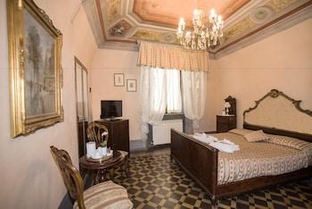 Foto Relais Centro Storico Pisa di Pisa
