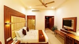 Book this Gym Hotel in Jodhpur