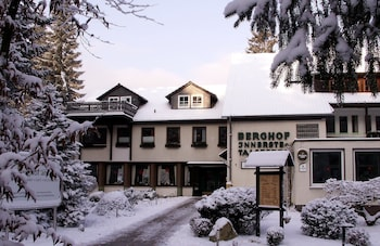 Picture of Hotel Berghof Am See in Langelsheim