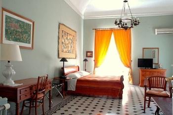 Image de Palazzo Pantaleo à Palerme