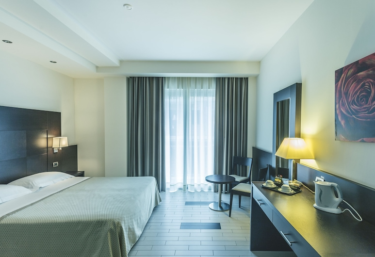 Hotel Principe Residence, Vasto