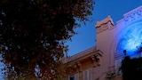 Choisir cet hôtel Trois étoiles à Gênes