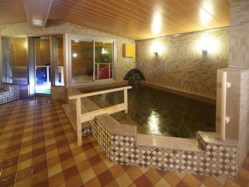 Picture of Dormy Inn Hiroshima Hot Spring in Hiroshima