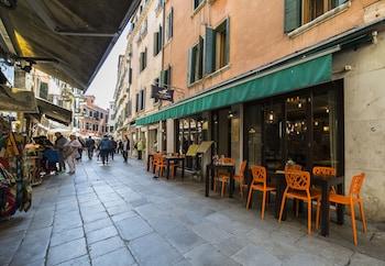 Foto di Taverna San Lio a Venezia