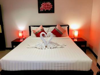 Obrázek hotelu Silver Resortel ve městě Patong