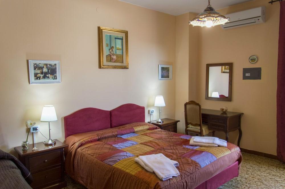 Prenota B&B La Terrazza sul Mare a Avola - Hotels.com