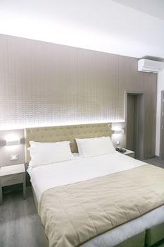 Picture of Hotel Principe in Modena