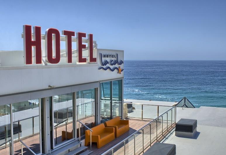 Hotel La Cala, Finestrat