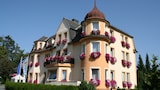 Hotel Bad Steben - Vacanze a Bad Steben, Albergo Bad Steben