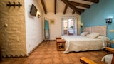 Book this In-room accessibility Hotel in Tarifa