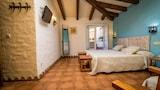 Tarifa accommodation photo