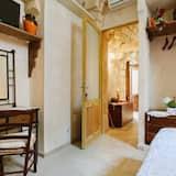 Apartmán typu Junior (2 people) - Hosťovská izba