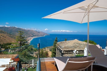 Picture of Hotel Villa Fiorita in Taormina