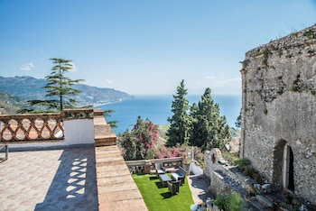 Picture of Hotel Villa Fiorita in Taormina