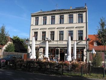 Foto del Pension Unicat  en Potsdam