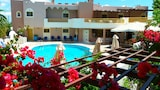 Book this Pool Hotel in Eretria