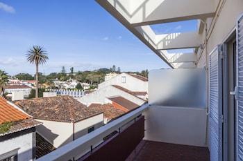 Picture of  Hotel Sete Cidades in Ponta Delgada