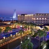 InterContinental Jeddah, an IHG Hotel