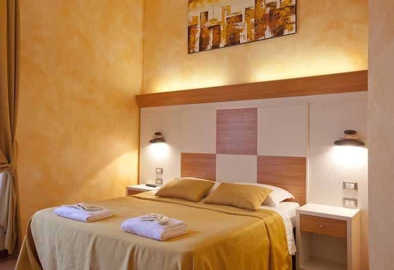 Dem Guest House, Rome
