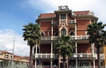Picture of Hotel Doria in Chiavari