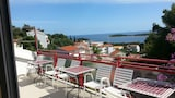 Book this Pet Friendly Hotel in Hvar