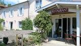 Hotely – Prechacq-les-Bains,ubytovanie: Prechacq-les-Bains,online rezervácie hotelov – Prechacq-les-Bains
