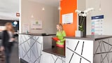 Picture of ibis Styles Saumur Gare Centre in Saumur