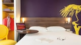 Choose This 3 Star Hotel In Saumur